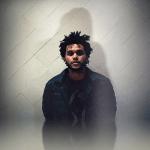 """New Music Alert: The Weeknd – """"Often"""""""