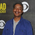 Need A Laugh? David Alan Grier Performs Kanye West's Tweets As Spoken Word