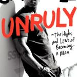 "Ja Rule Is Bout That Life: Claims He Beat 50 Cent with a Crutch In His New Book, ""Unruly"""