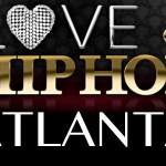 Love and Hip Hop Atlanta Recap: Bambi and Erica P. Face Off, Mimi Confronts Stevie J.