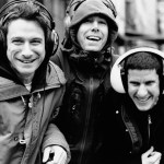 Beastie Boys Awarded $1.7 Million In Copyright Case Against Monster Beverage