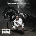 Exclusive Interview: Rap Star Twista Talks Longevity, Chicago Violence, and Dark Horse