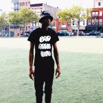 New Fashion Alert: Davinci NYC Summer 2014 Capsule Collection