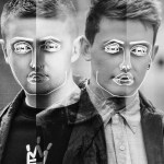 "[New Music Alert] Disclosure – ""Good Kisser (Remix)"""