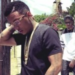 "[New Video Alert] Kirko Bangz Delivers Powerful Message In Music Video, ""Rich"""