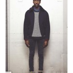 New Fashion Alert: Native Youth Fall/Winter 2014 Lookbook