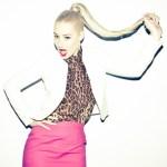 Iggy Azalea Responds Back To Rah Digga + Chelsea Jane