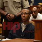 Exclusive Coverage: Eldorado Red Sentenced To 25 Years in Prison for Conspiracy and Gang Activities, Co-Defendant Gets Life for Murder!