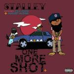 "[New Music Alert] Stalley Featuring Rick Ross And August Alsina ""One More Shot"""
