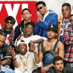 XXL Magazine Sold, Headed To Digital Only Format