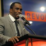 Diddy Makes Another Power Move for Revolt TV by Inking Major Verizon Distribution Deal