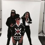 """[New Music Alert] Dej Loaf Featuring Ty Dolla $ign X Remy Ma """"Try Me"""" Remix"""