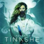 "[Album Review] Tinashe – ""Aquarius"""