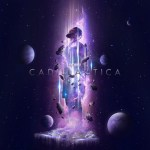 "[New music Alert] Big K.R.I.T. ""Cadillactica"""