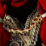 "[New Music Alert] Rick Ross Featuring Boosie Badazz ""Nickel Rock"""