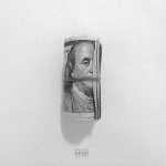 "[New Music Alert]  Pusha T ""Lunch Money"""