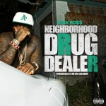 "[New Music Alert] Rick Ross ""Neighborhood Drug Dealer"""