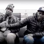 "Sadat X feat. Cormega & Lanelle Tyler –  ""On Fire"" [New Video Alert]"