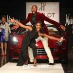 [New Fashion Alert] Dwayne Wade Host A Night On The RunWade