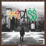 "[New Music Alert] Joey Bada$$ ""Curry Chicken"""