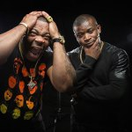 O.T. Genasis Unveils New Documentary [New Video Alert]
