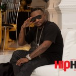 "Shawty Lo: The ""King of Bankhead"" Is Remembered (Photos and Videos)"