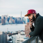New Fashion Alert: New Era Tributes To Past Superbowl Winner With New Collection