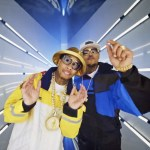 "New Video Alert: Chris Brown X Tyga ""Ayo"""