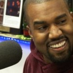 Was Kanye West Wrong For Getting Into A Woman's Squabble?