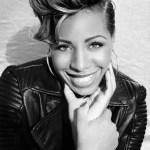 UK Gospel Artist Annastasia Baker US Debut