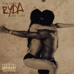 """New Music alert: The Game Featuring Dej Loaf """"Ryda"""""""