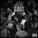 (New Music Alert) Don Mykel – To Box With The Gods (EP)
