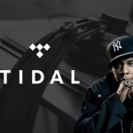 Is Jay Z Taking The Pro-Black Approach To Ensure #Tidal's Success?