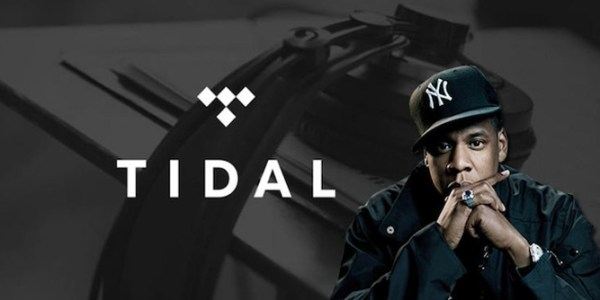 #TidalFacts: Jay-Z's Tidal Has Hit Low Tide With Disastrous Numbers