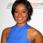 Exclusive Interview: Keke Palmer Discusses Love Life Affecting Her Career