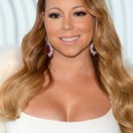 Mariah Carey Fires Cannon at Nick…With Diss Record!