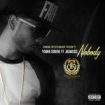 "New Music Alert: Young Dougie ft Jadakiss ""Nobody"" (Interview)"