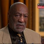 Exclusive Interview: Bill Cosby Finally Speaks Out On Rape Allegations