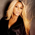"""New Music Alert: Tamar Braxton """"If I Don't Have You"""""""