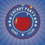JOLENE CHERRY'S THE CHERRY PARTY SIGNS WITH RED DISTRIBUTION