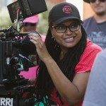 Report: Marvel Films Is Courting Ava Duvernay to Direct Upcoming Black Panther Movie