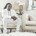 Executive Joseph Charles Plans To Turn The Music Industry Upside Down