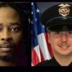 Breaking: Cincinnati Cop Bail Set at 1 Million Dollars for Killing Unarmed Black Man