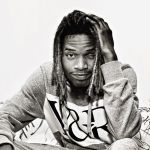 Fetty Wap Responds to Robbery Rumors With Three Words for MediaTakeOut