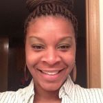 Family of Sandra Bland Files for Wrongful Death Lawsuit