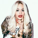 "New Video Alert: Rita Ora Featuring Chris Brown ""Body On Me"""