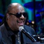 Blind Truth? Stevie Wonder Screwed By His Dead Attorney