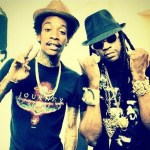 New Video Alert: 2 Chainz x Wiz Khalifia – A Milli Billi Trilli