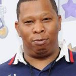 HHE Exclusive Interview: Super Producer Mannie Fresh Interviews with Singer Laura Michelle