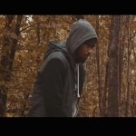 "GV Drops His Popular Video ""Exhale"""